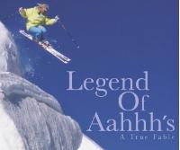 2011 ski movies