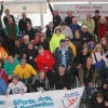Beech Mtn – 37th Annual Adaptive Learn to Ski Event