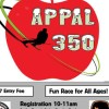 App Ski Mtn – Appal 350 Race – March 15