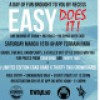 App Ski Mtn – Easy Does It – March 15