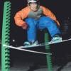 App Ski Mtn – K2 Pop This – Jan 13