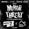 Beech Mtn – Minor Threat 17 & under Snowboard Competition – March 7 9:00 AM – 5:00 PM