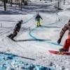 App Ski Mtn – USASA Skier/Boarder X – Jan 27-28