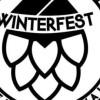 Beech Mtn – 2018 Winterfest Beer Festival – January 6