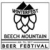 Beech Mtn – 2017 Winterfest Beer Festival – January 7