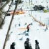 App Ski Mtn – USASA Slopestyle – Feb 12