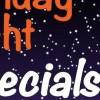 App Ski Mtn – $10 Sunday half night Special