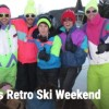 Beech Mtn – End of Ski Season Saturday Feb 24 – Totally 80's Still On – Live Music Continues into March