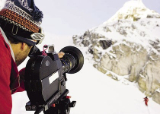 Warren Miller Ski Movies